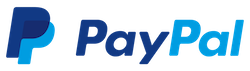 Import PayPal customers into Jetpack CRM