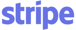 StripeSync copies your stripe customers and subscriptions and payments into JetpackCRM