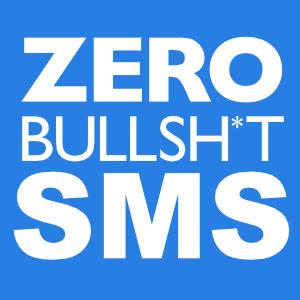 Jetpack CRM: Twilio SMS