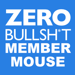 Jetpack CRM: Membermouse