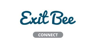 exit-bee